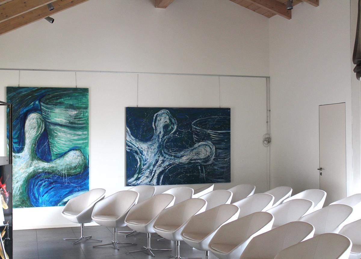 Grains Spazio azimut Lombardia Palazzo Bocconi Milano 2016_14